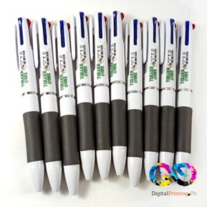 Personalized Ballpens