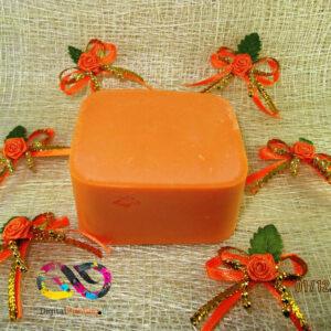 glutathione kojic soap