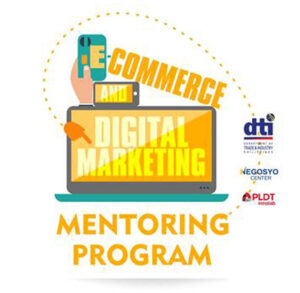 ecommerce and digital marketing