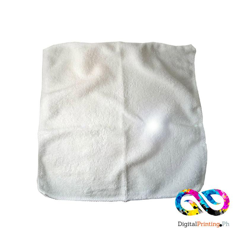 Face Towel FT001