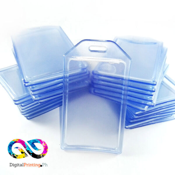 horizontal-soft-card-holder