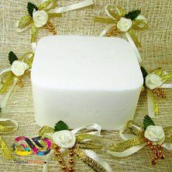aloe vera glutathione soap